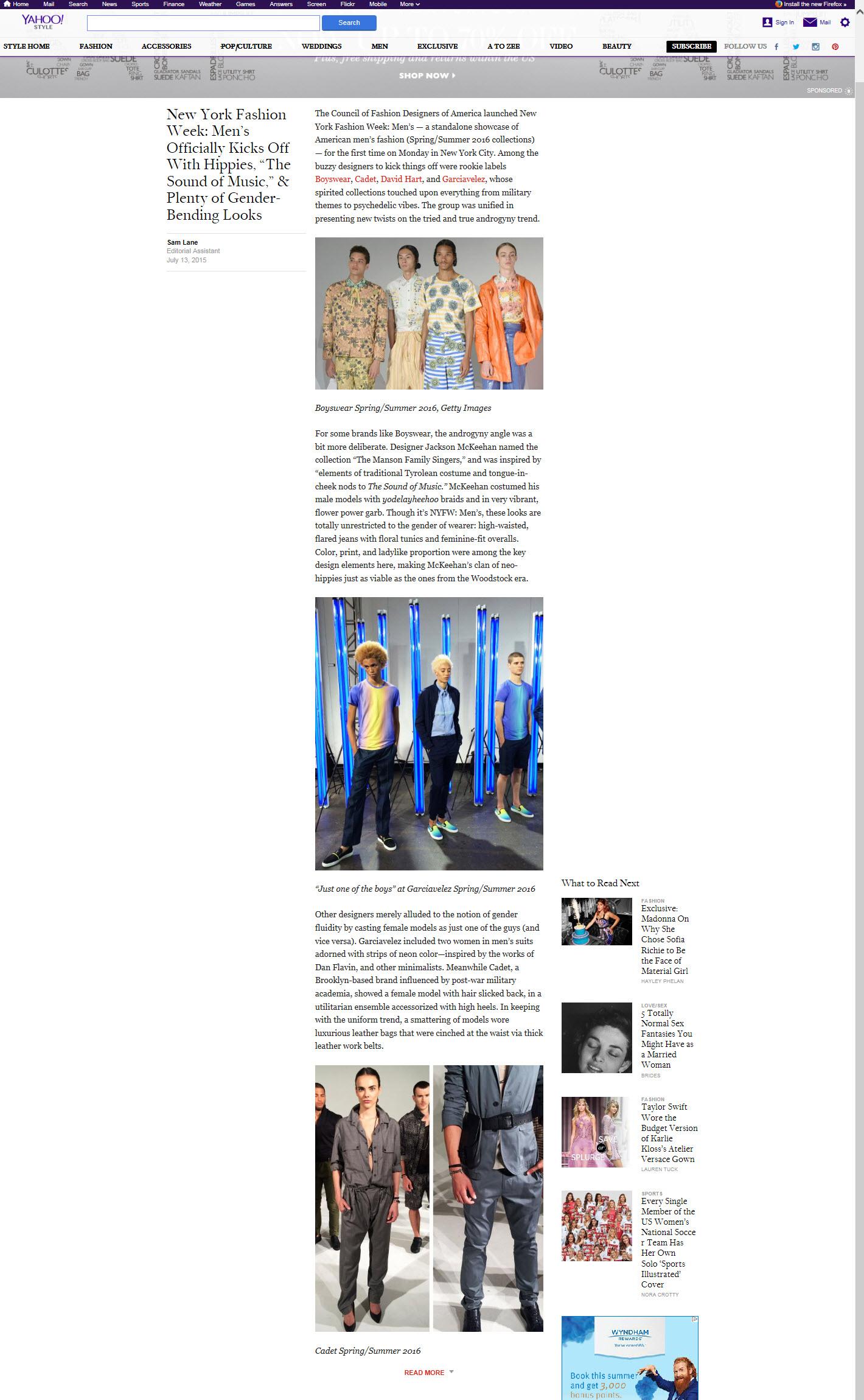 Yahoo Style 7.13.15.jpg