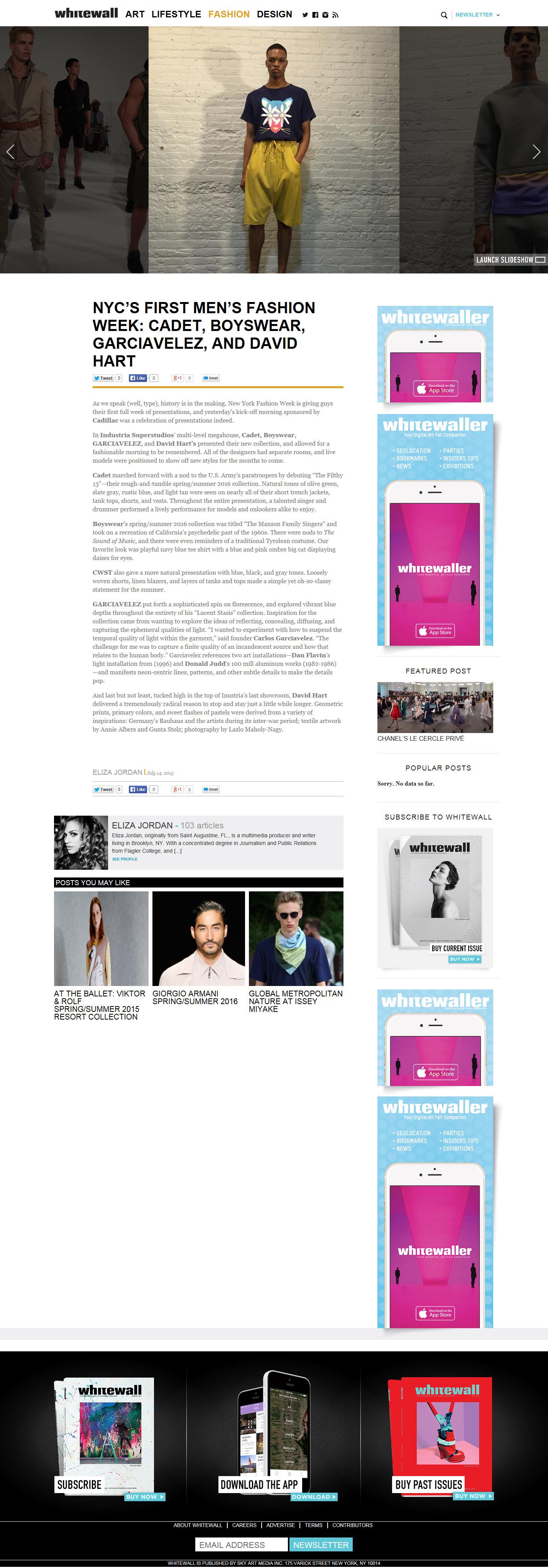 WhitewallMag.com Boyswear 7.14.15.jpg
