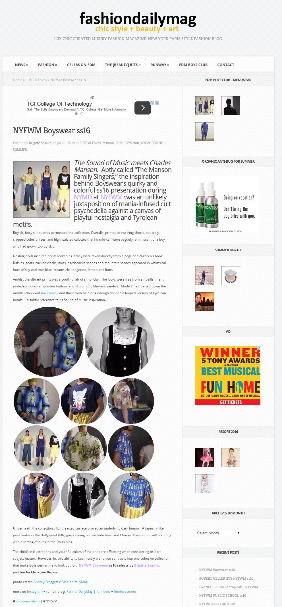 FashionDailyMag.com 7.20.15.jpg