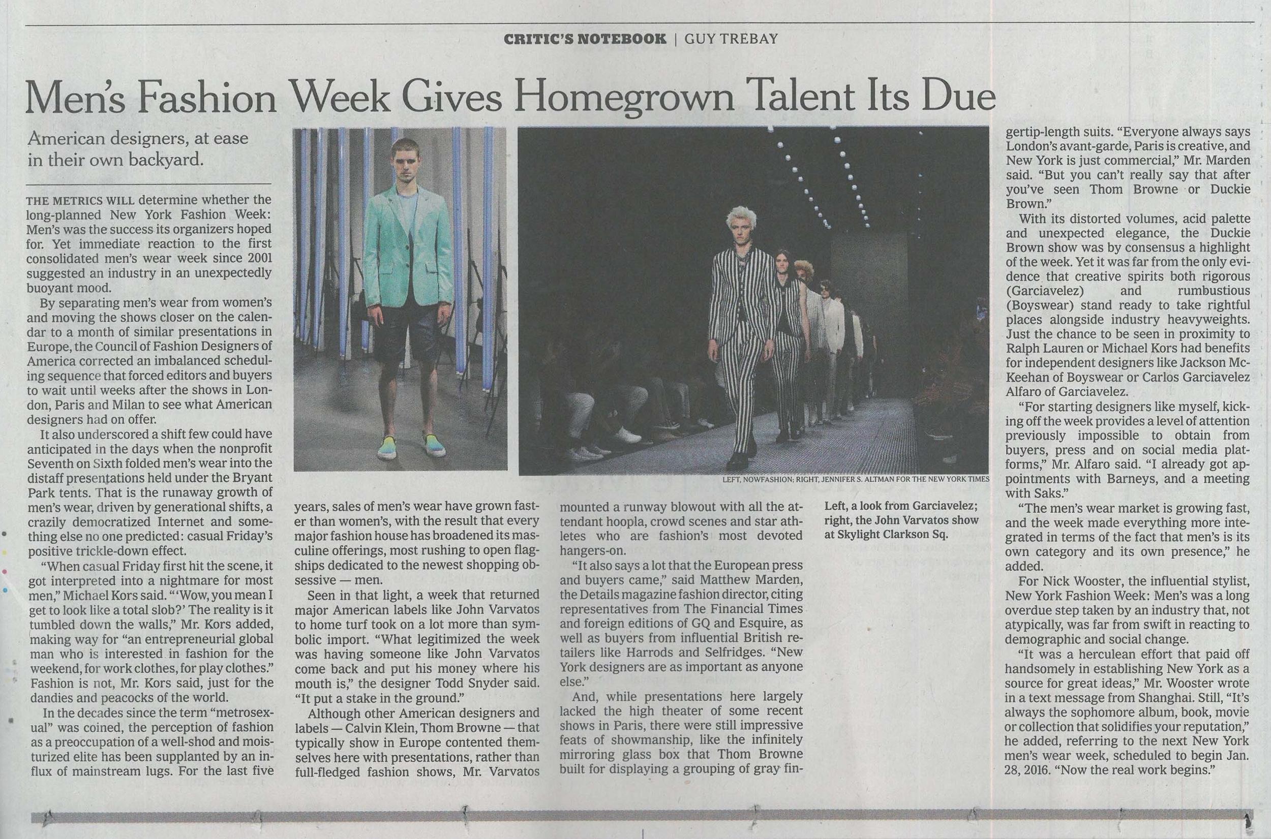 NYTimes pg. D6 (crop) 7.23.15.jpg