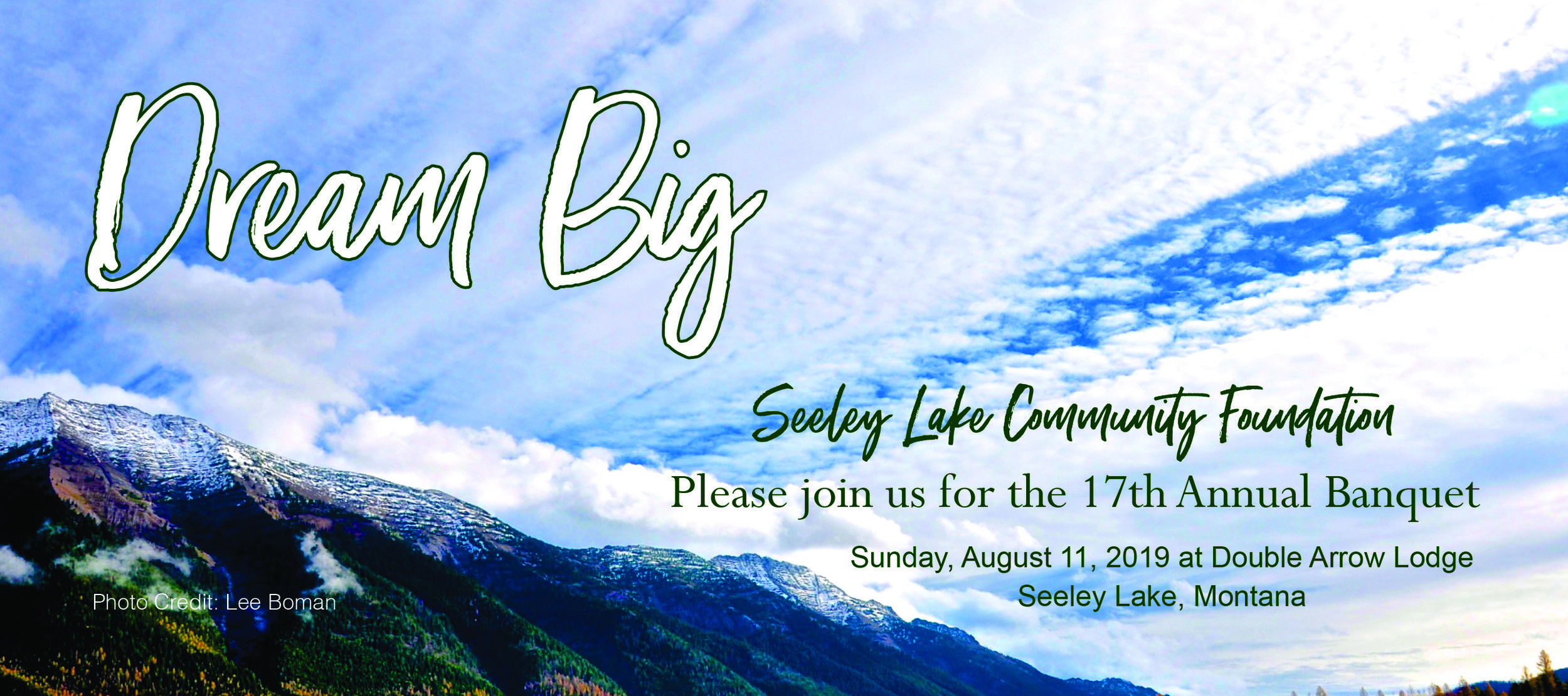 SLCF Invite 2019 FINAL.jpg