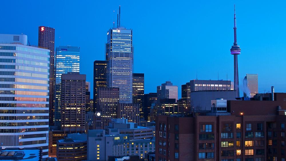 Toronto City Web.jpg