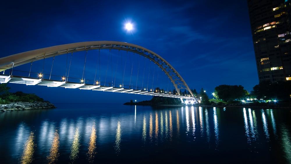 Humber Bridge Web.jpg