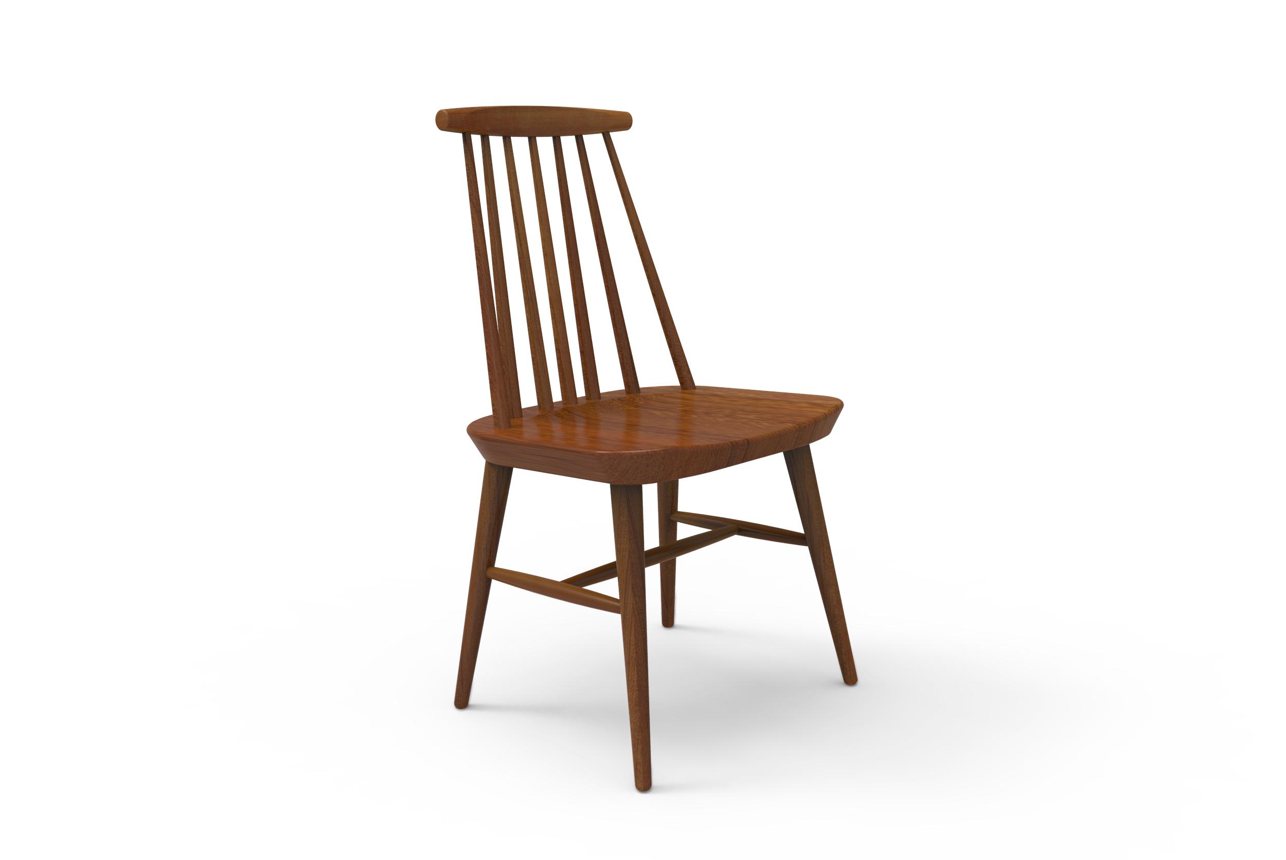 Yespo_Chair_Design_Rendering_1.jpg