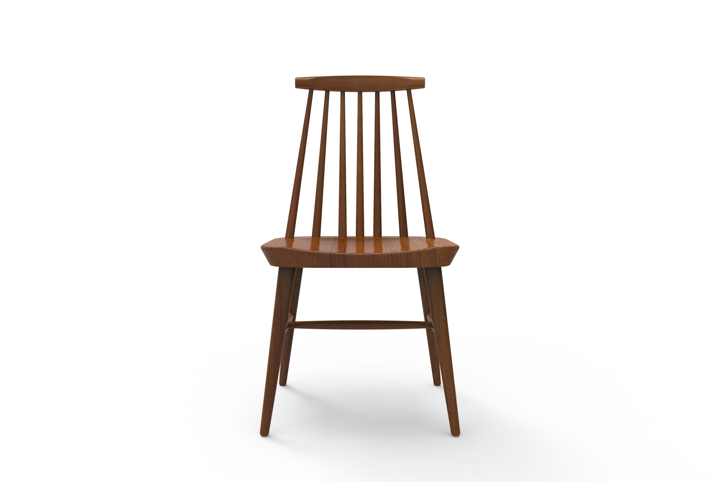 Yespo_Chair_Design_Rendering_2.jpg