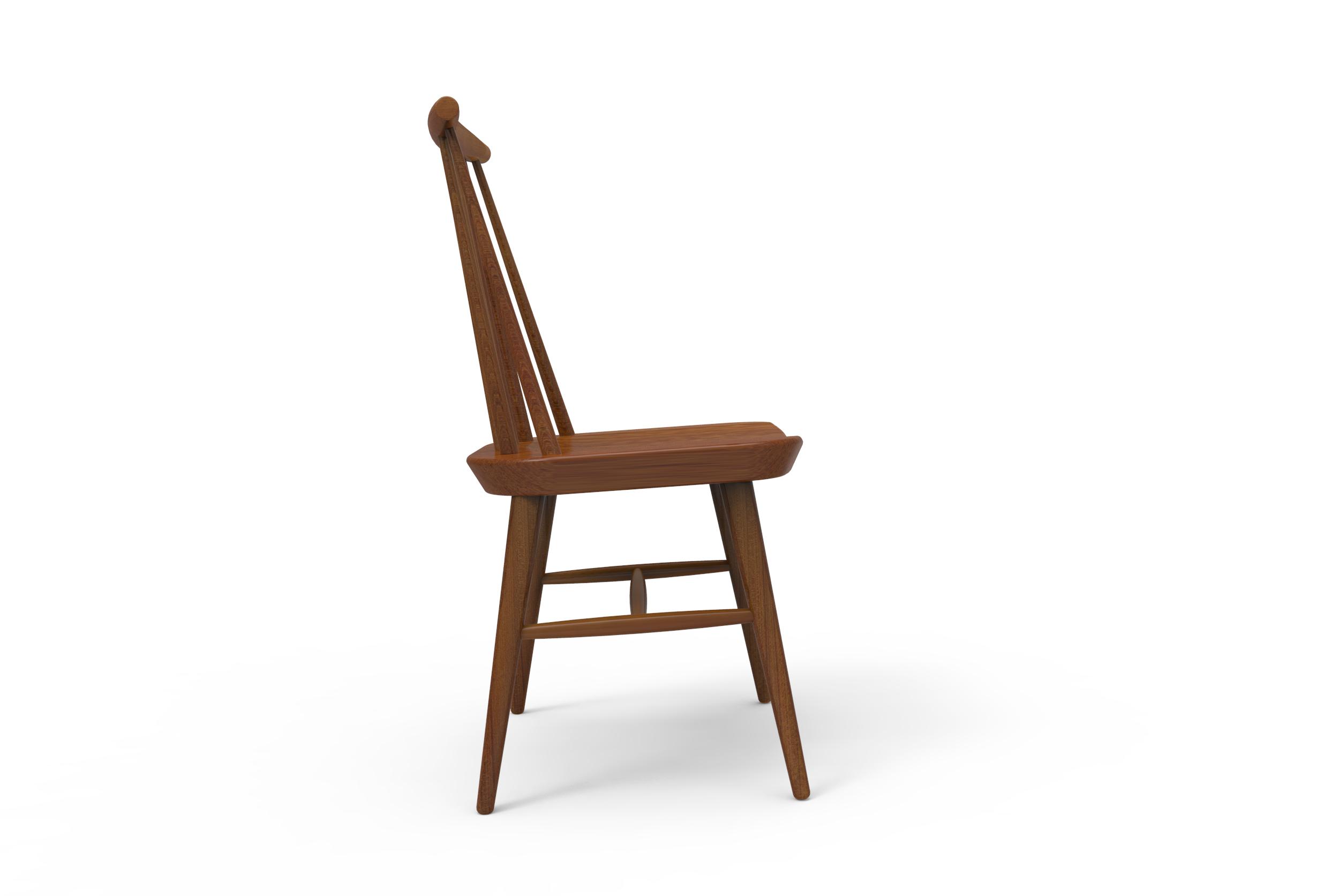 Yespo_Chair_Design_Rendering_4.jpg