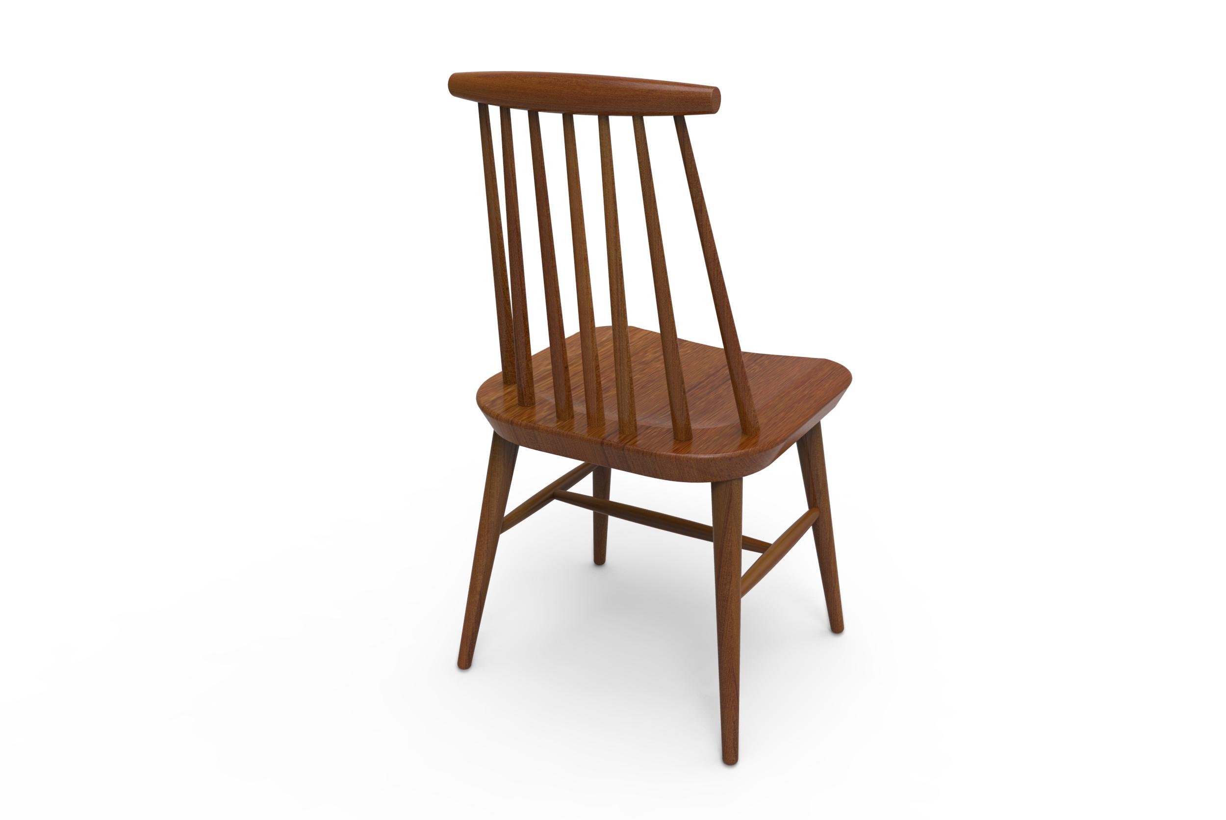 Yespo_Chair_Design_Rendering_5.jpg