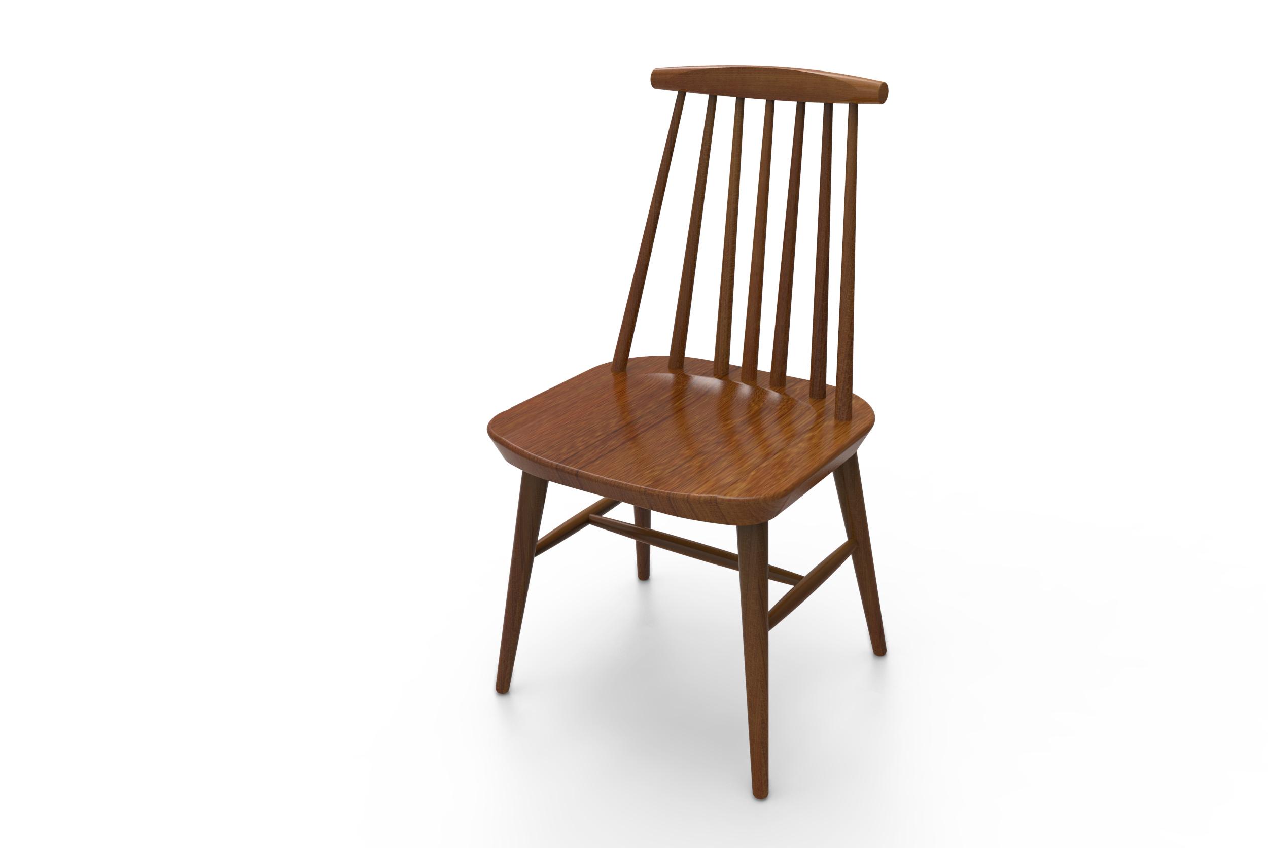 Yespo_Chair_Design_Rendering_3.jpg