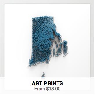 YespoDesigns_Store_ArtPrints