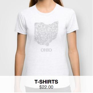 YespoDesigns_Store_T-Shirt