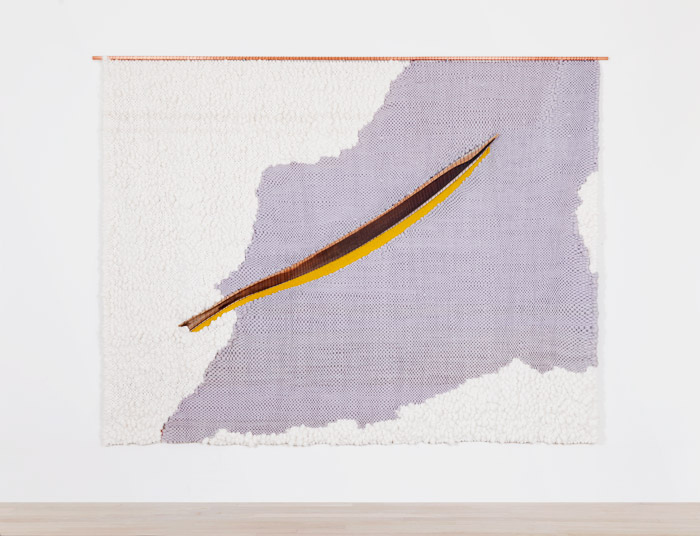 mimi_jung_weaving_one_yellow_shadow_a.jpg