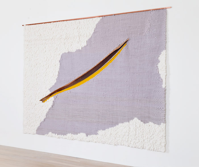 mimi_jung_weaving_one_yellow_shadow_b.jpg