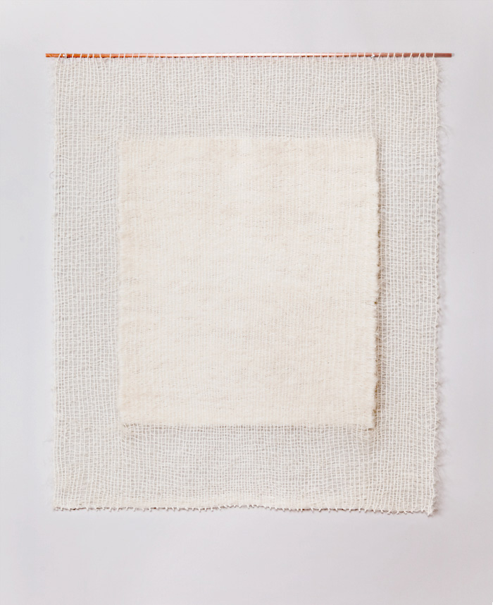 mimi_jung_weaving_rectangle_density1.jpg