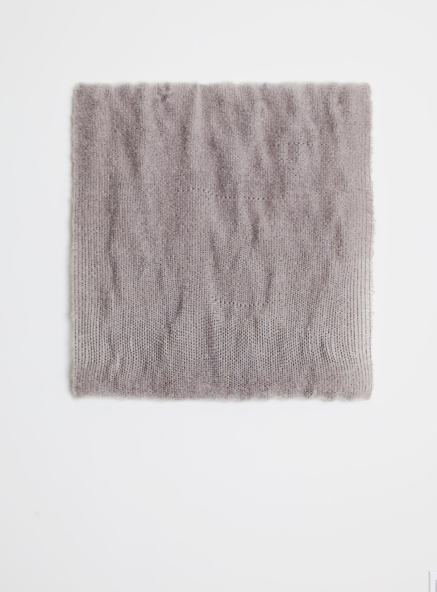 mimijung_weaving_muted_ripples1.jpg