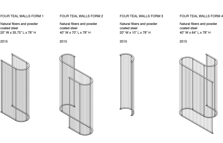 teal-walls-diagrams2.jpg