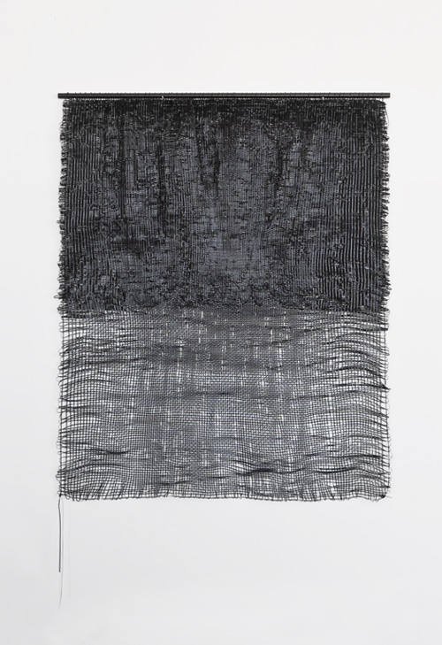 mimijung_weaving_black_to_black_1
