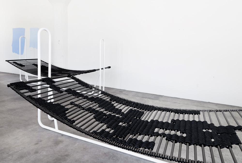 mimijung_weaving_sculpture_suspendedpair1
