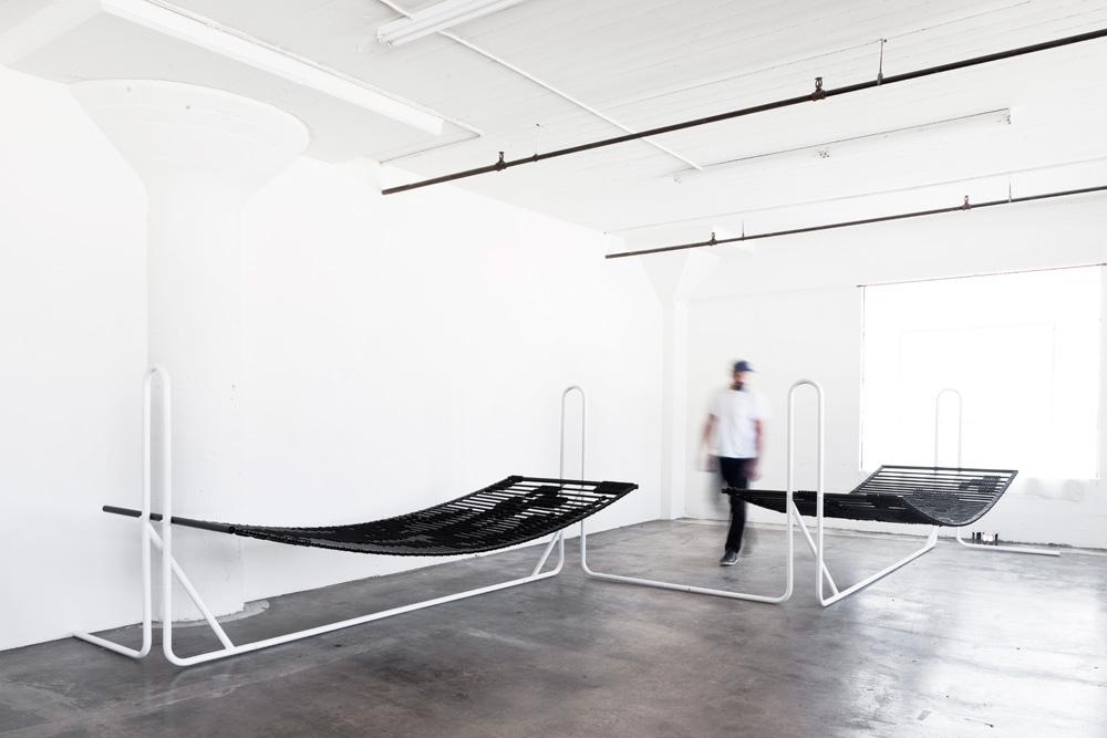 mimijung_weaving_sculpture_suspendedpair2