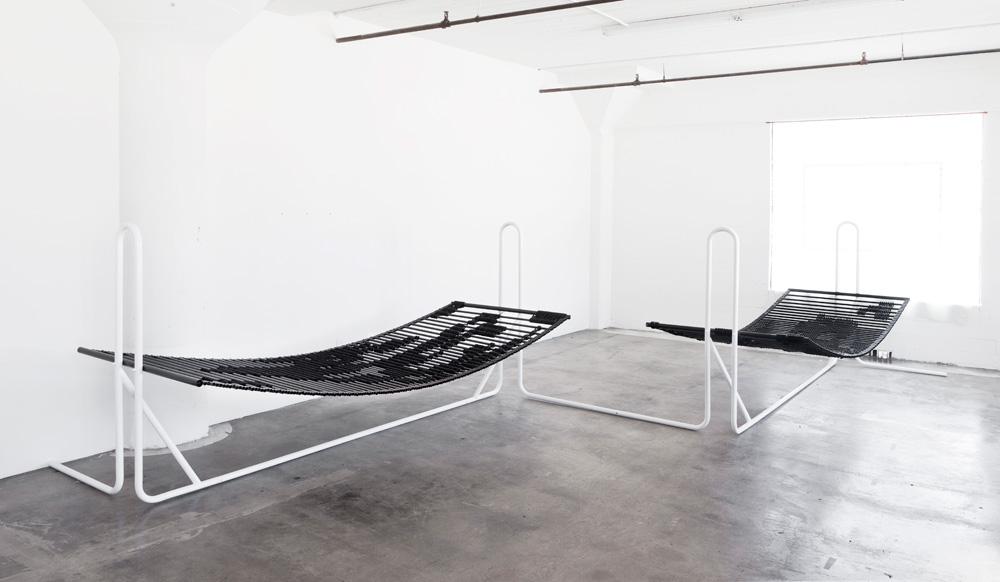 mimijung_weaving_sculpture_suspendedpair3