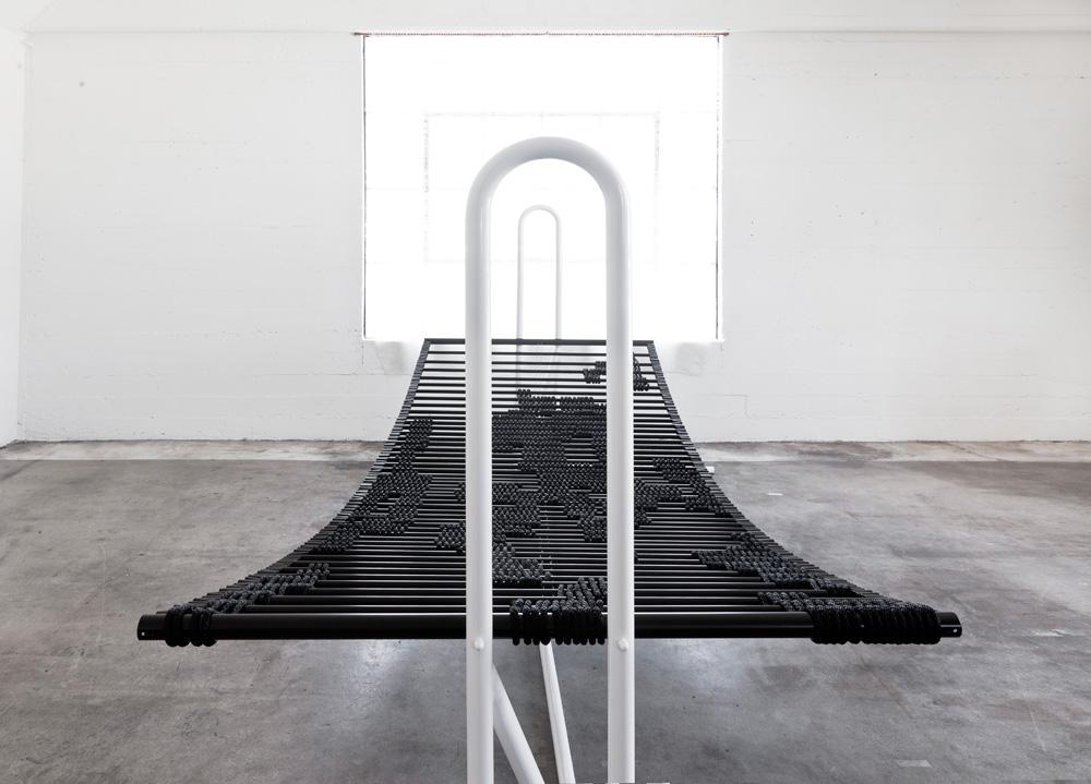 mimijung_weaving_sculpture_suspendedpair4