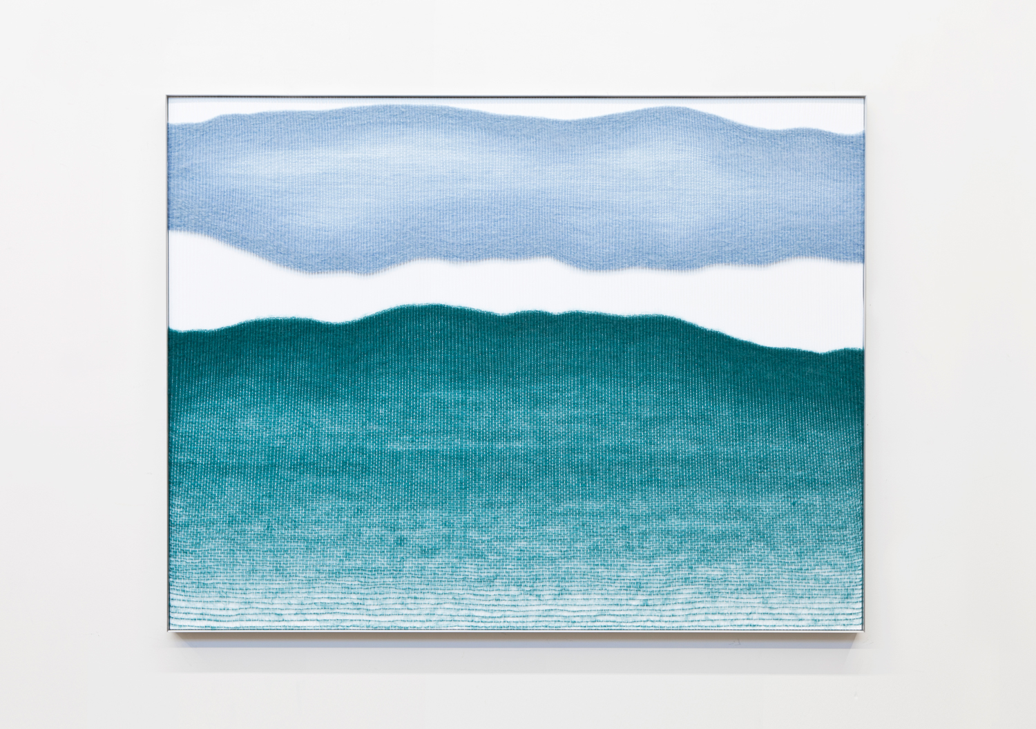 MimiJung_Pale_Blue_and_Teal_Live_Edge_Forms_2.jpg