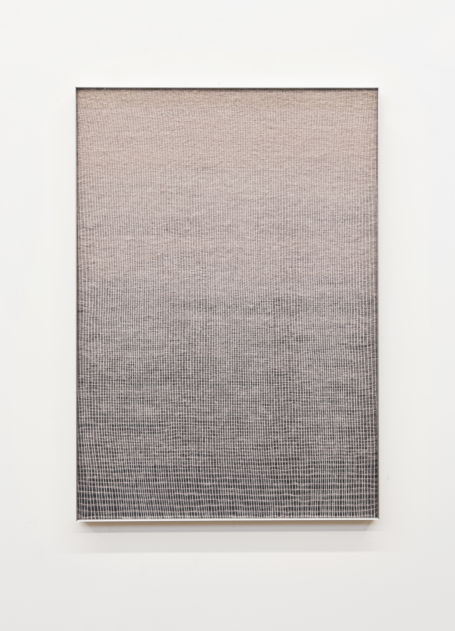 MimiJung_taupe_to_black_vertical_3.jpg