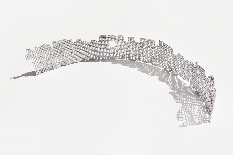 MimiJung_Aluminum_Curved_Cast_Form3_a.jpg