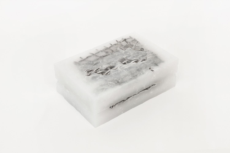 MimiJung_aluminum_cast_in_silicone3_1.jpg