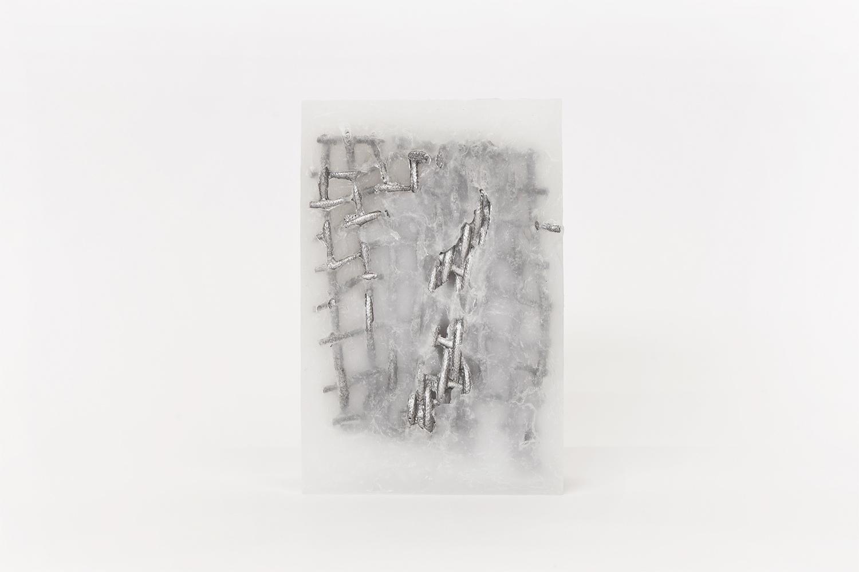 MimiJung_aluminum_cast_in_silicone3_2.jpg