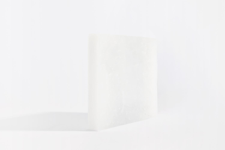 MimiJung_aluminum_cast_in_silicone2_3.jpg