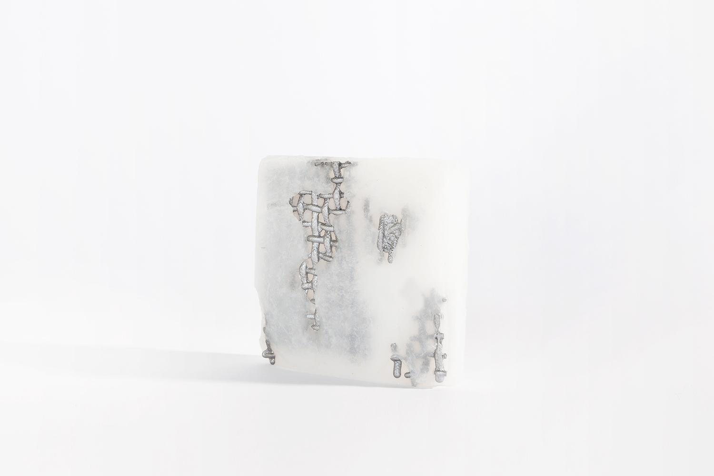 MimiJung_aluminum_cast_in_silicone4_2.jpg