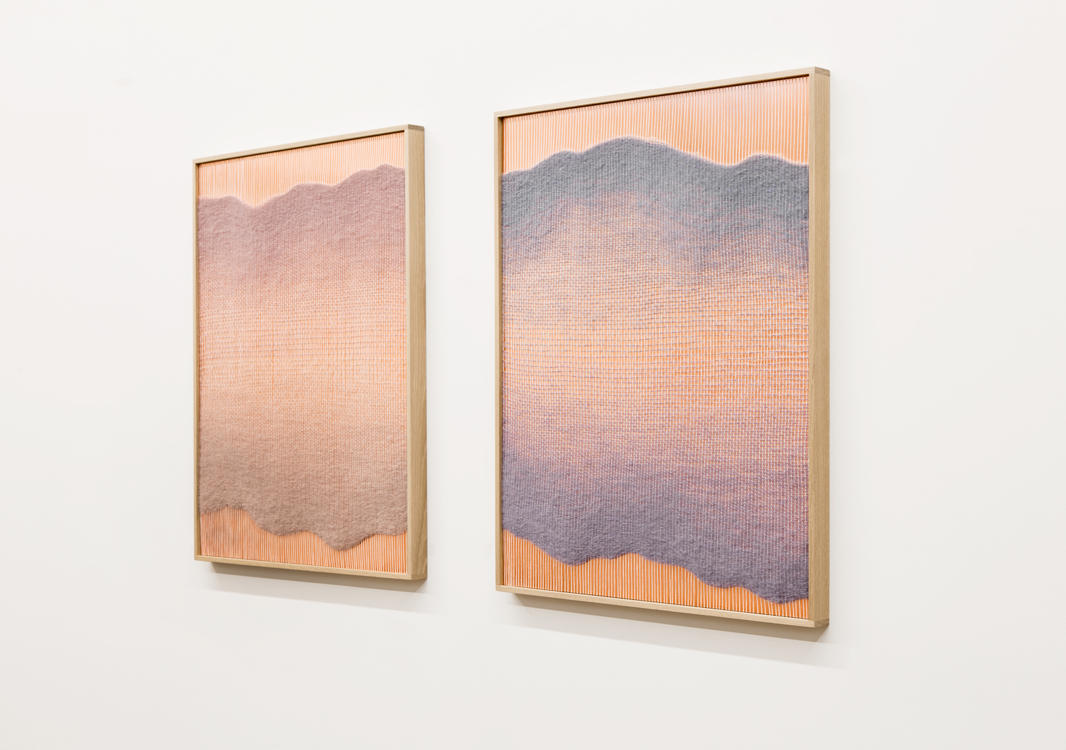 MimiJung_Mauve_periwinkle_and_Copper_LiveEdge_Forms_3.jpg