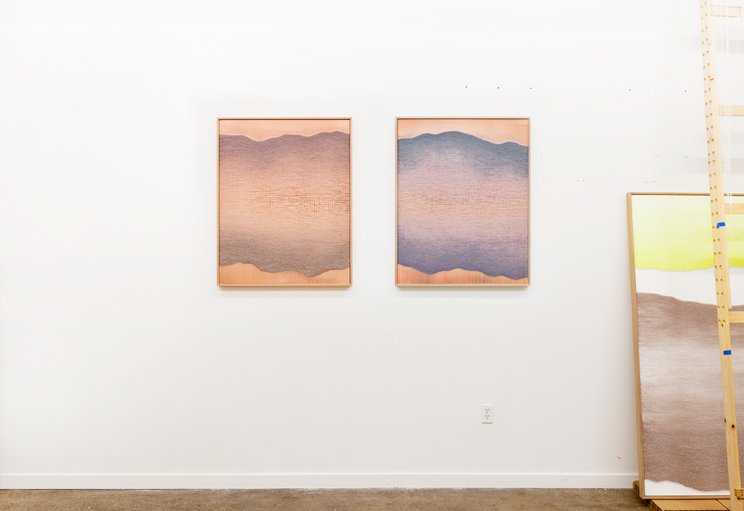 MimiJung_Mauve_periwinkle_and_Copper_LiveEdge_Forms_1.jpg