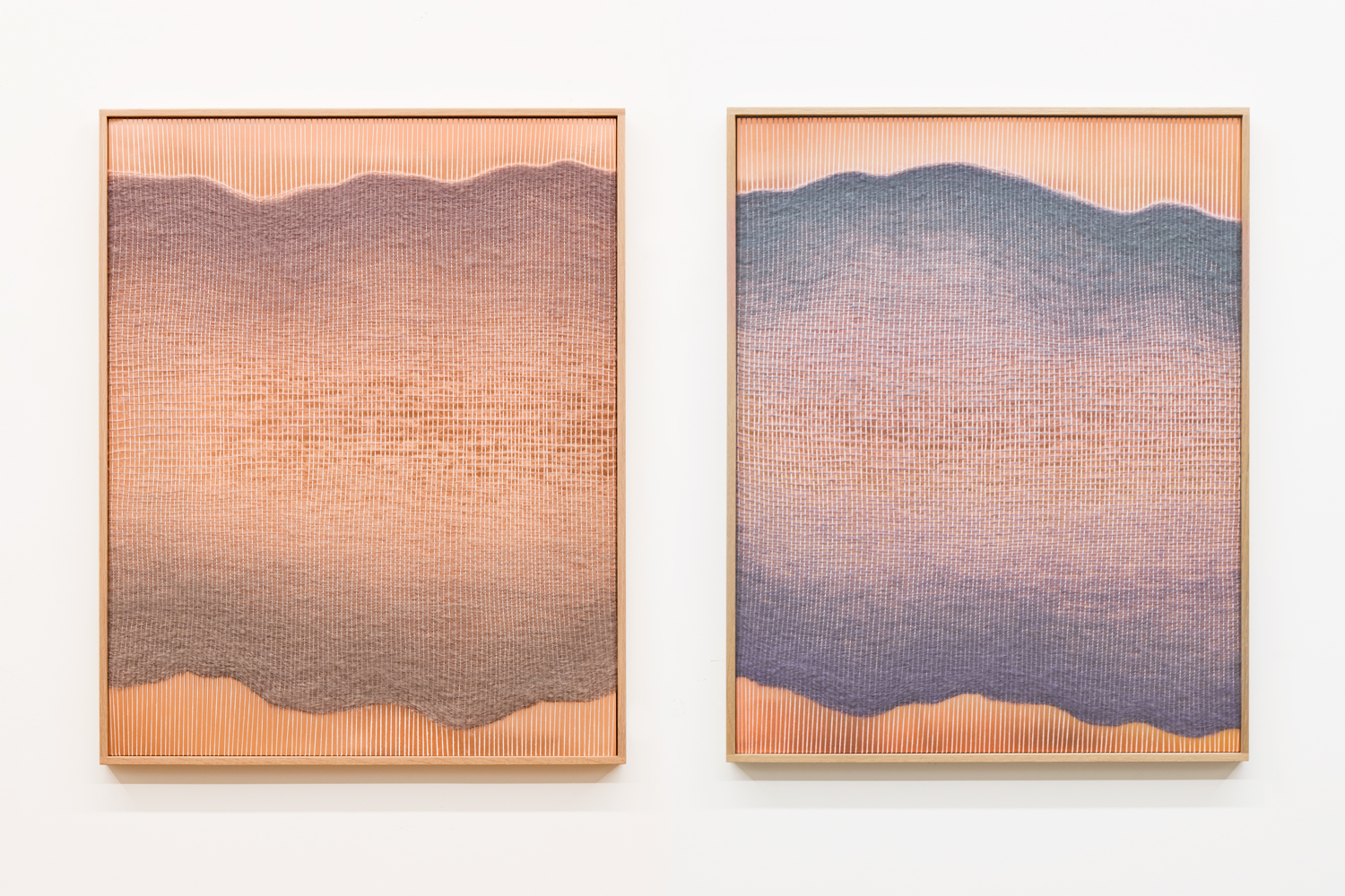 MimiJung_Mauve_periwinkle_and_Copper_LiveEdge_Forms_2.jpg