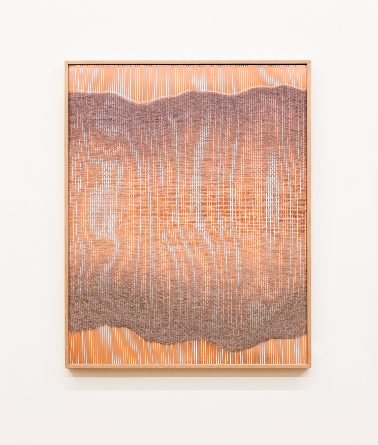 MimiJung_Mauve_and_Copper_LiveEdge_Form_1.jpg