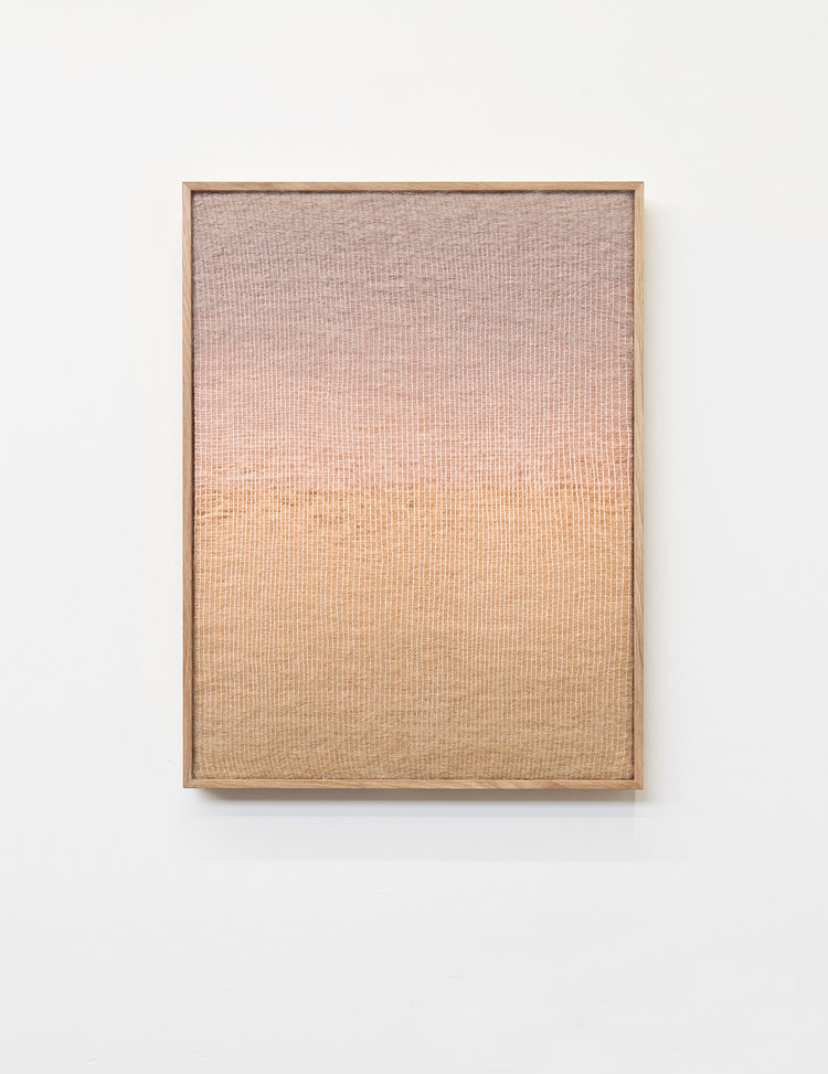 MimiJung_taupe tan and copper.jpg
