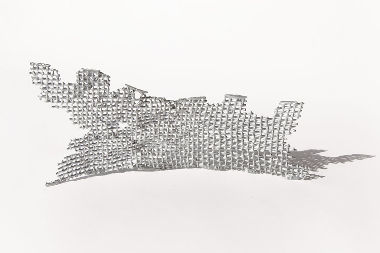 MimiJung_Aluminum_Curved_Cast_Form1_a.jpg