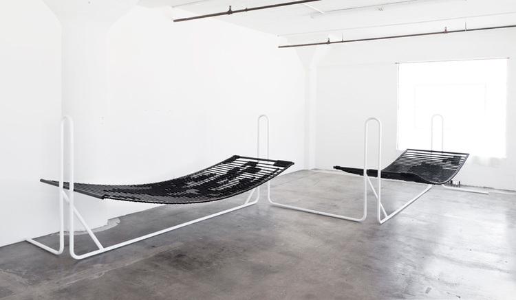 mimijung_weaving_sculpture_suspendedpair3.jpg