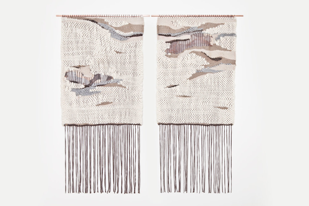 mimi_jung_weaving_camo_pair1.jpg