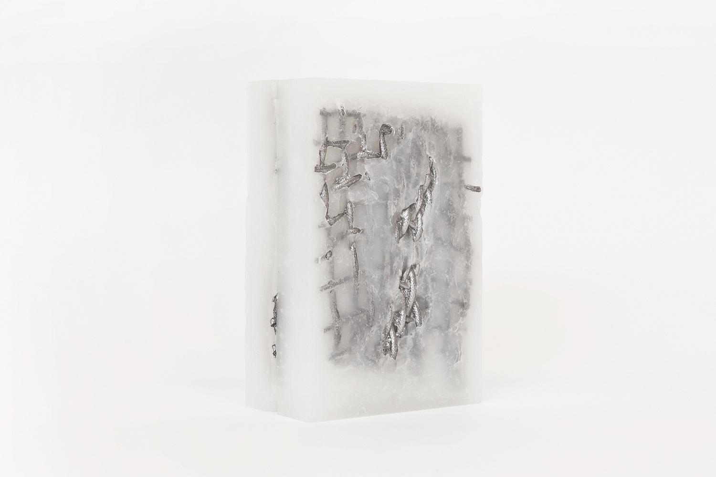 MimiJung_aluminum_cast_in_silicone3_3.jpg