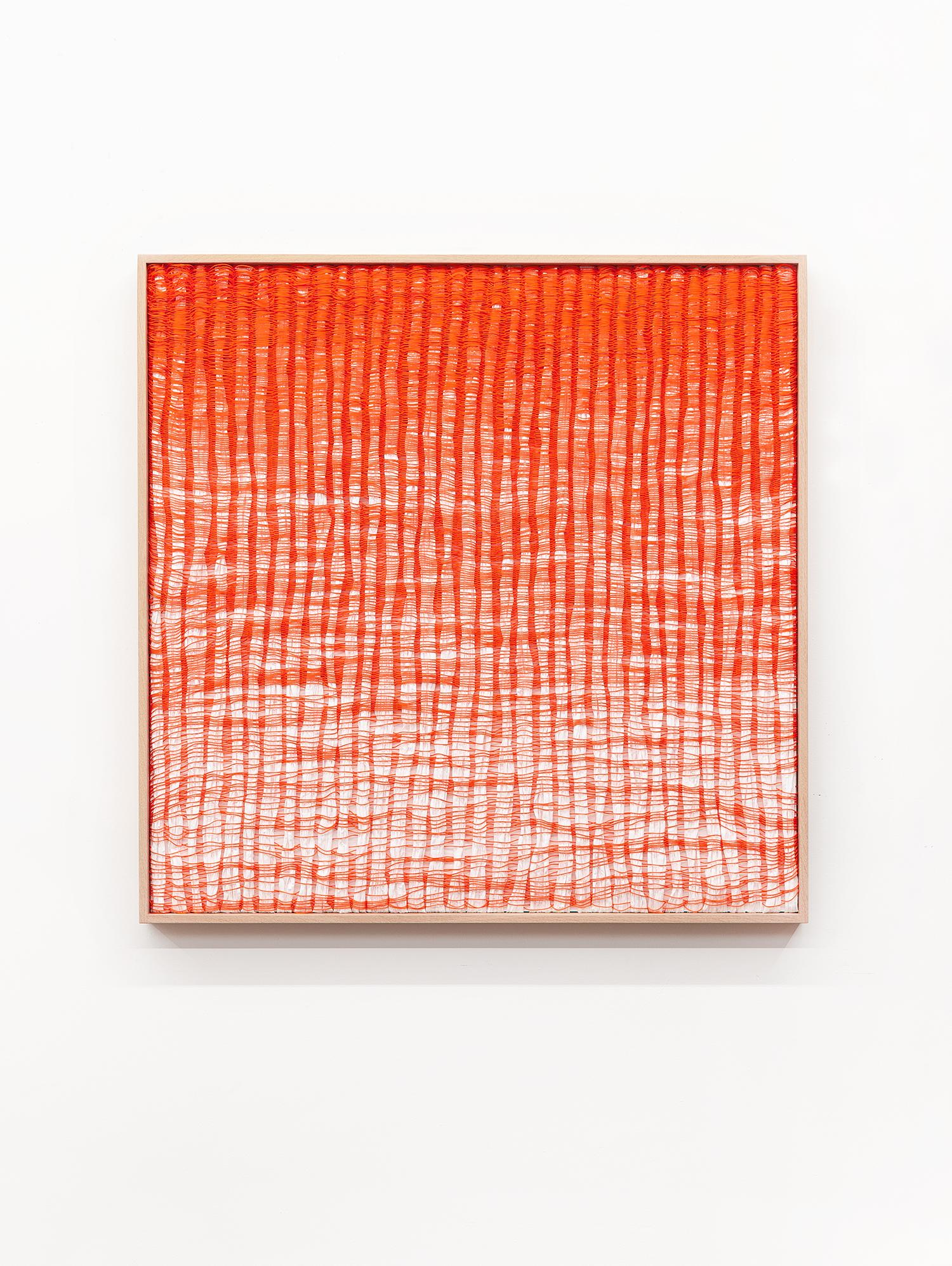 MimiJung_Neon_Orange_Waves_1.jpg