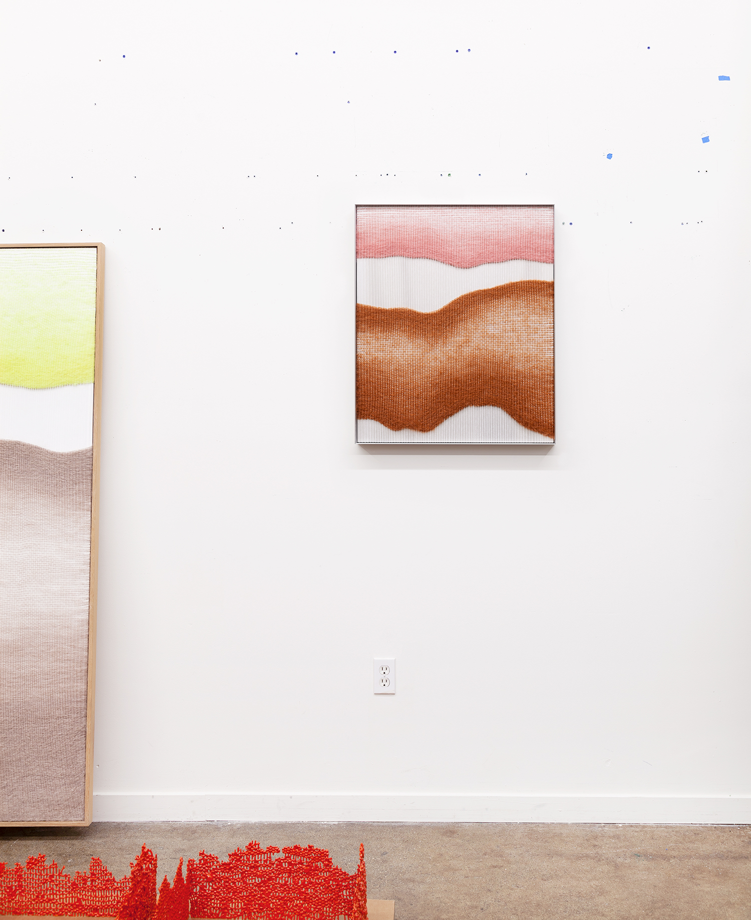MimiJung_Pink_and_Rust_Live_Edge_Forms_4.jpg