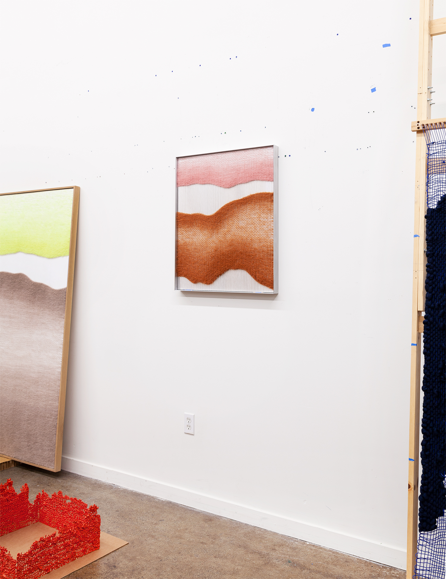MimiJung_Pink_and_Rust_Live_Edge_Forms_5.jpg