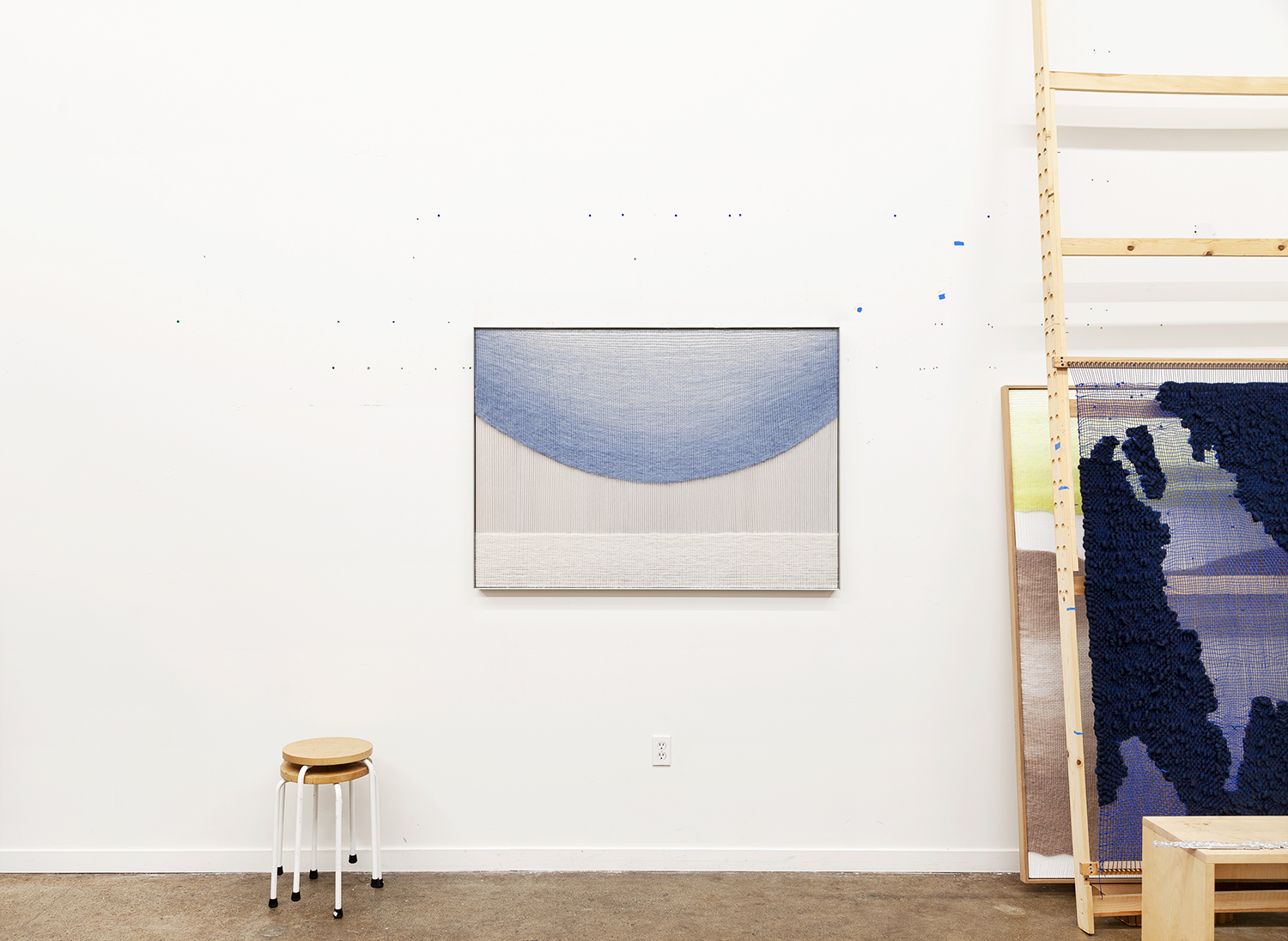 MimiJung_Pale_Blue_Ellipse_and_White_Rectangle_3.jpg