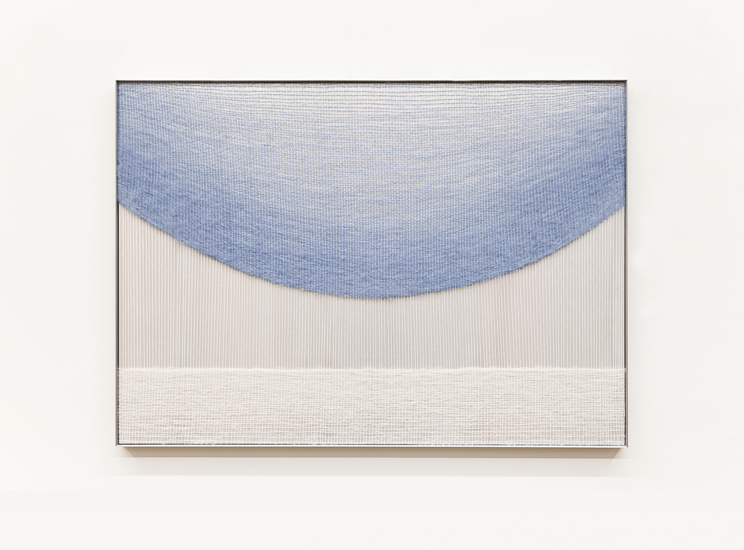 MimiJung_Pale_Blue_Ellipse_and_White_Rectangle_1.jpg