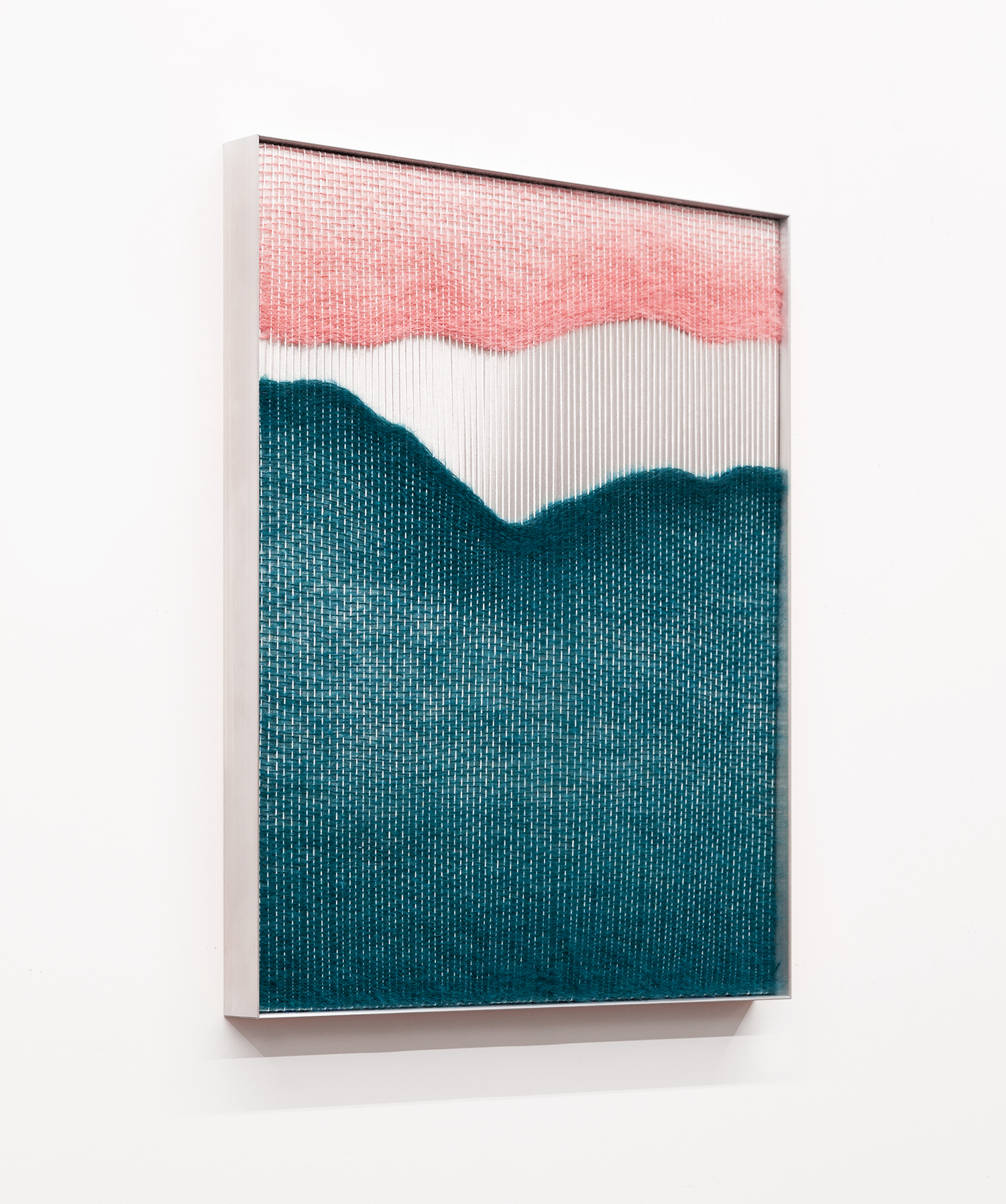MimiJung_Pink_and_Teal_Live_Edge_Forms_2.jpg