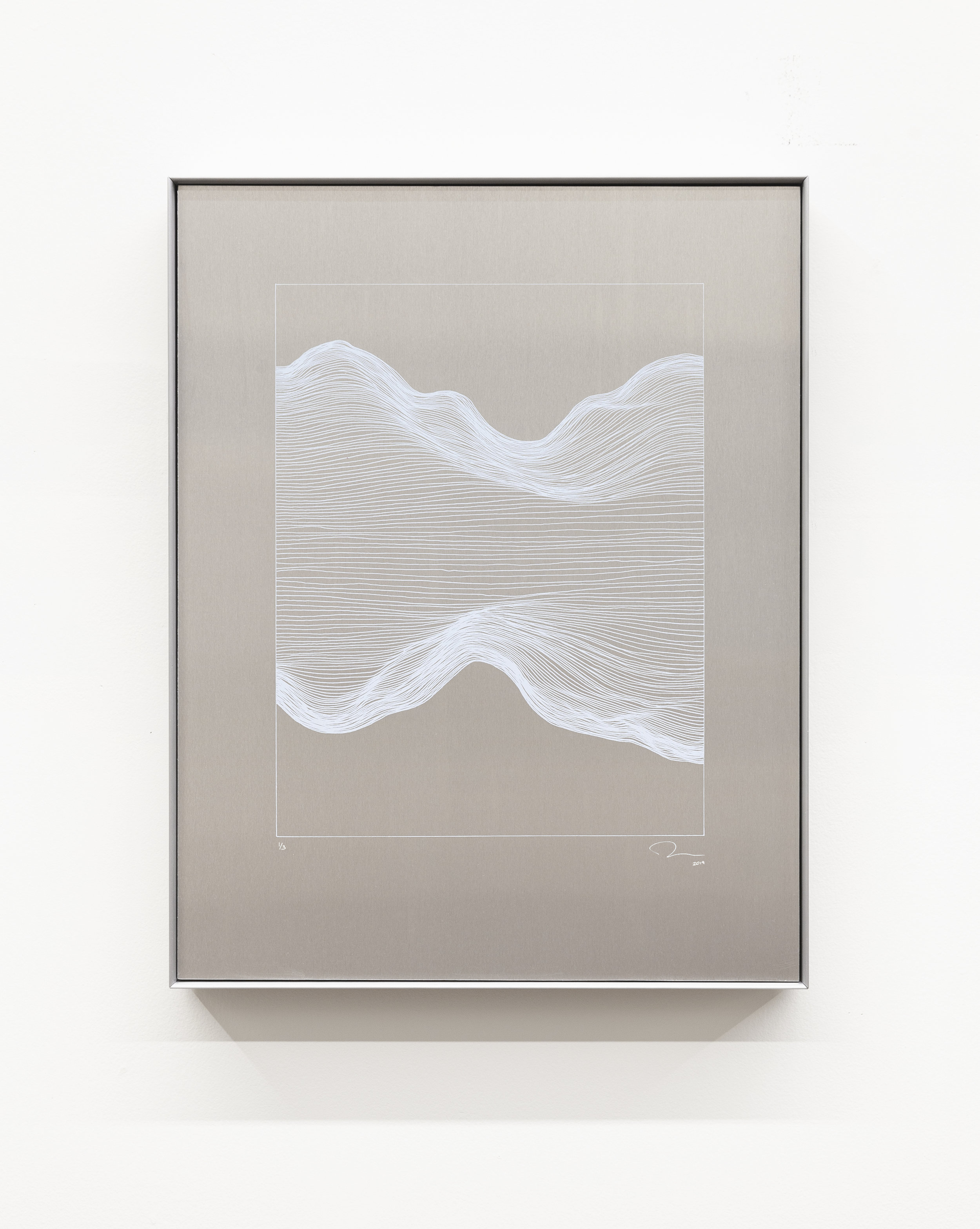 MimiJung_Live_Edge_Form_Drawing_Print_On_Aluminum_92419.jpg