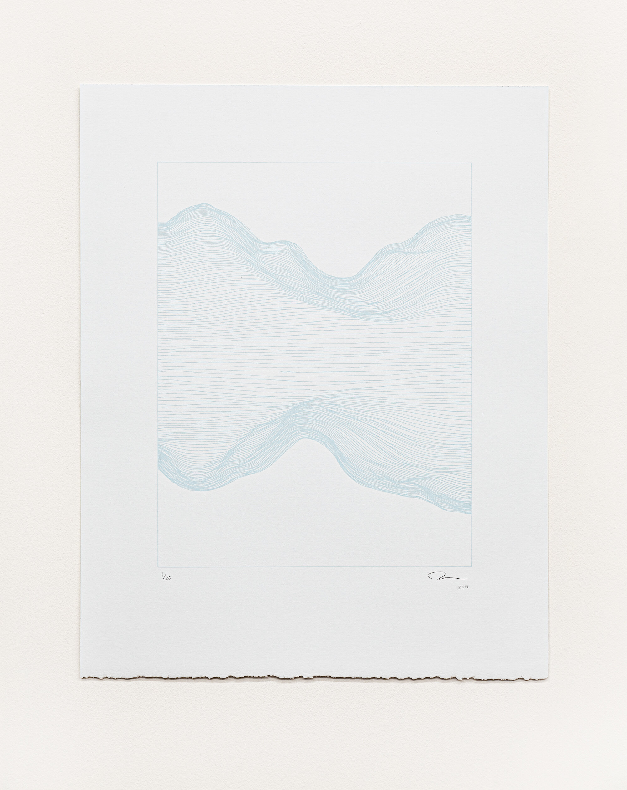 MimiJung_Live_Edge_Form_Drawing_Print_On_Paper_92419_2.jpg