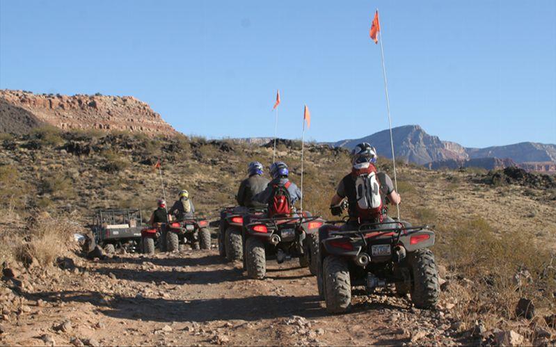 arizona-strip-bar-10-ranch-atv-riding.jpg