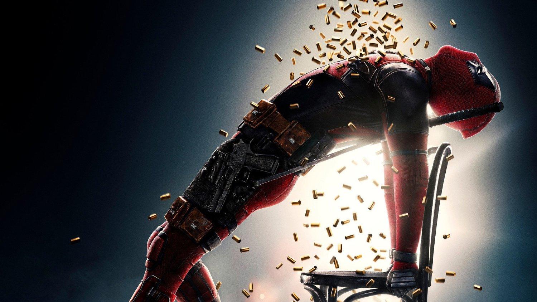 Sexy+Bullet+Deadpool.jpg